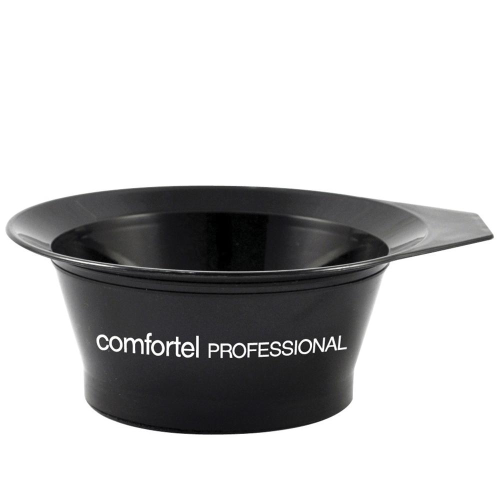 Tint Bowls & Brushes