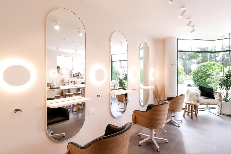 Modern Boho:  Studio Benicky